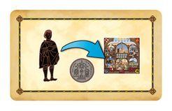 Jerusalem: The Beggar
