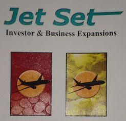 Jet Set: Investor & Business Expansion