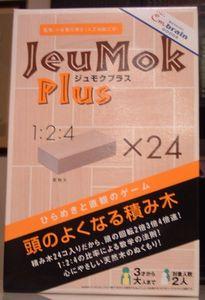 JeuMok Plus