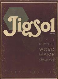 Jigsol