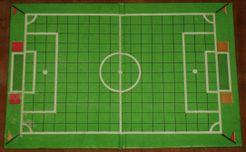 Joc-Fotbal
