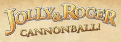 Jolly & Roger: Cannonball!