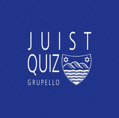 Juist-Quiz