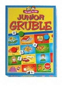 Junior Gruble