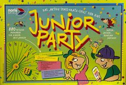 Junior Party