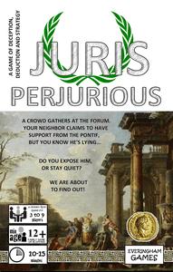 Juris Perjurious