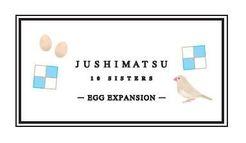 Jushimatsu: Egg Expansion