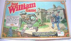 Just William Game
