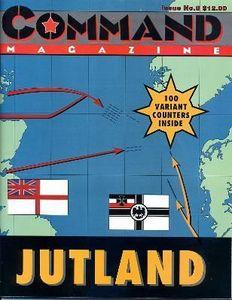 Jutland: Duel of the Dreadnoughts