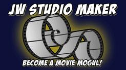 JW Studio Maker