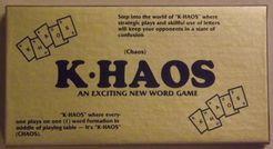 K-Haos