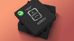 Kabura: The Card Game