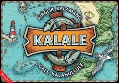 Kalale