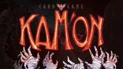 Kam'on: Premium Expansion