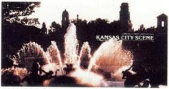 Kansas City Scene