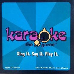 Karaoke the Game