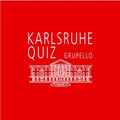 Karlsruhe-Quiz