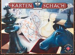 Kartenschach