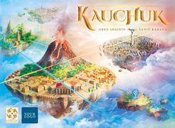 Kauchuk
