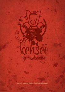 Kensei: The Awakening