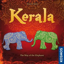 Kerala: The Way of the Elephant