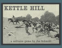 Kettle Hill