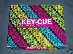 Key-Cue