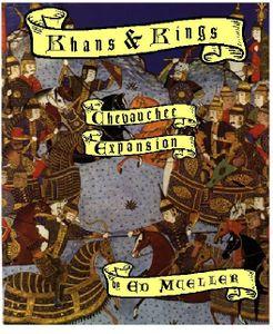 Khans and Kings