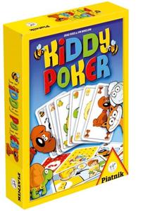 Kiddy Poker