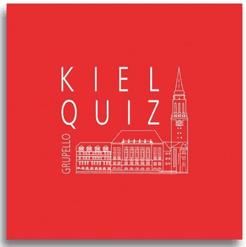 Kiel-Quiz