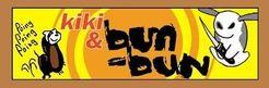 Kiki & Bun-Bun