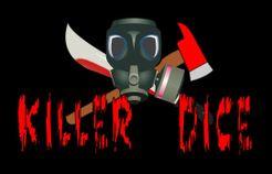 Killer Dice