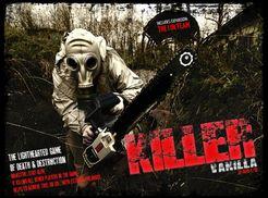 Killer: Vanilla