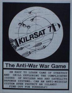 KilrSat 7