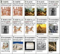 King of the Hittites