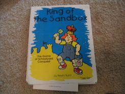 King of the Sandbox