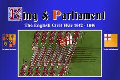 King & Parliament