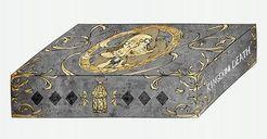Kingdom Death: Monster – Gambler's Chest