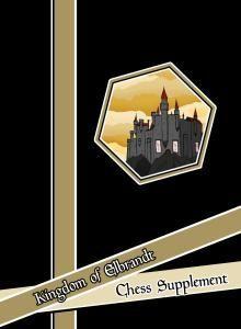 Kingdom of Elbrandt