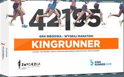Kingrunner