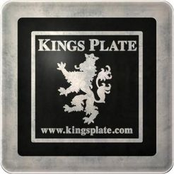 Kings Plate: Classic