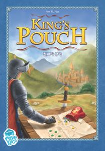 King's Pouch