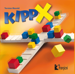 KIPP X