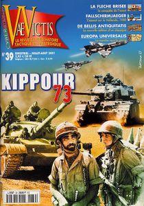 Kippour 1973
