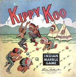 Kippy Koo