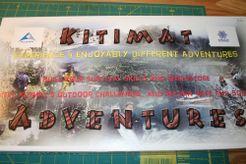 Kitimat Adventures
