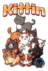 Kittin