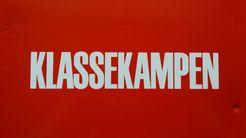 Klassekampen