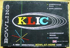 KLIC Bowling