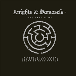 Knights & Damosels
